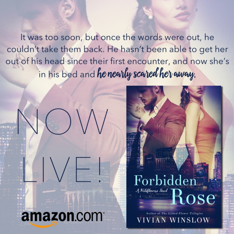forbidden-rose-teaser-3