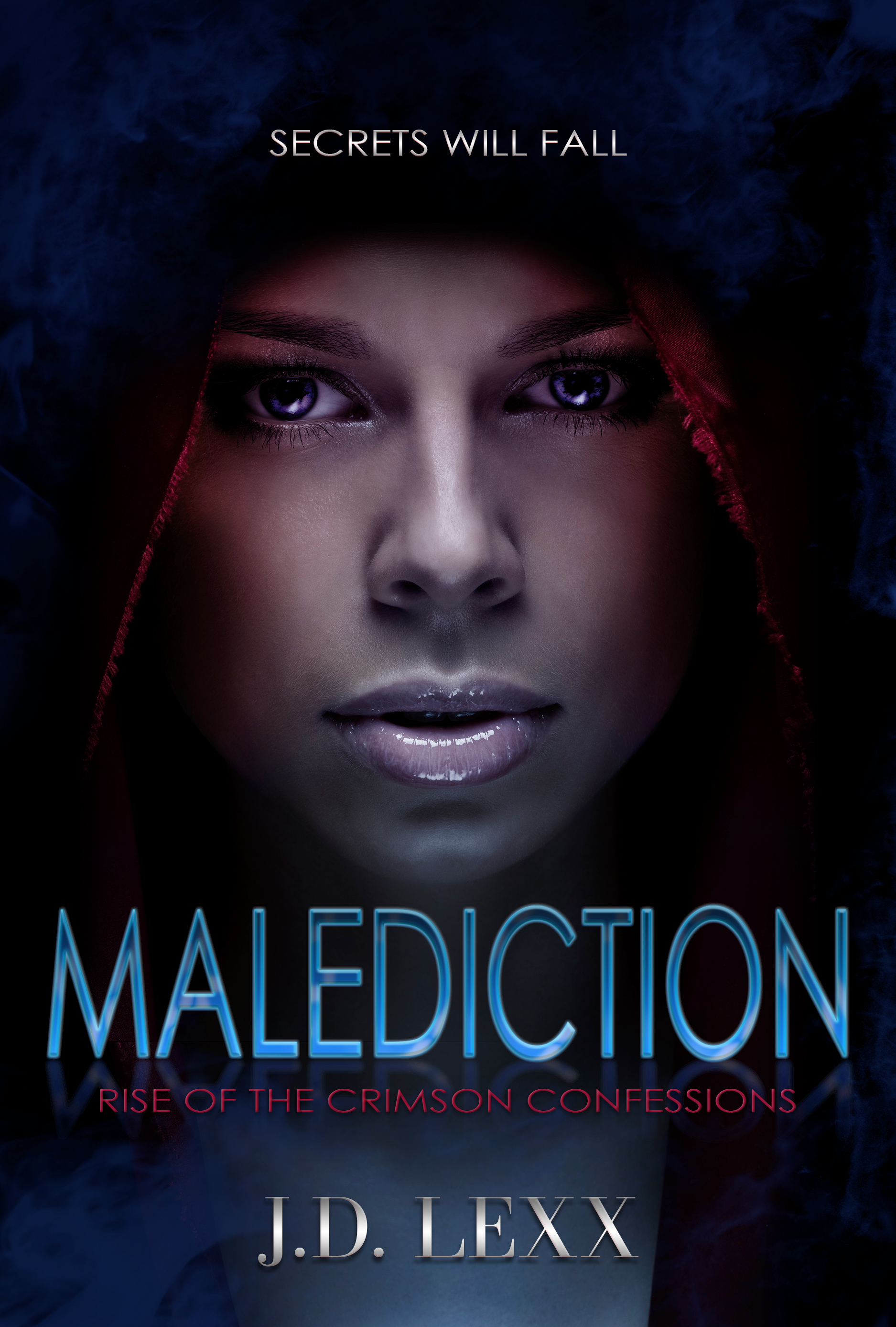 Malediction-2 FullRes JPG.jpg