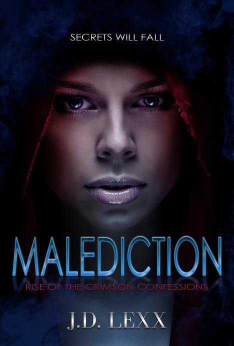 Malediction-2 FullRes JPG.jpg