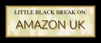 http://www.amazon.co.uk/Little-Black-Break-Trilogy-Book-ebook/dp/B01CKN4F1Y/ref=sr_1_1?s=digital-text&ie=UTF8&qid=1457146924&sr=1-1&keywords=little+black+break+tabatha+vargo