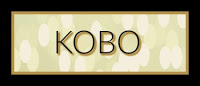 https://store.kobobooks.com/en-us/ebook/little-black-book-3