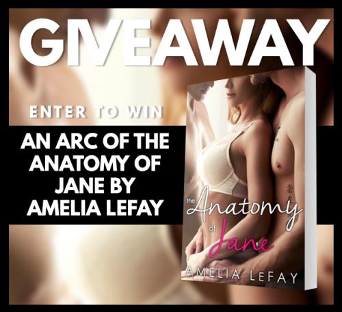 AnatomyOfJane_Giveaway