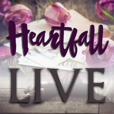 live (1)