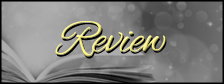 review (2)