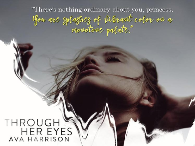 through her eyes teaser 3