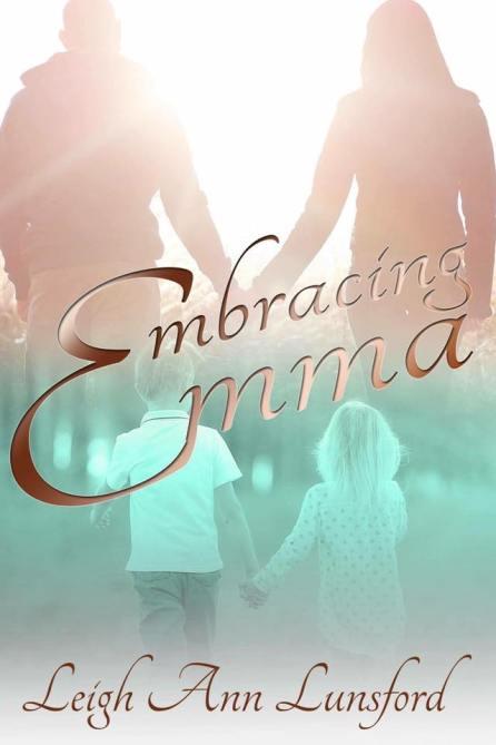 embracing2bemma2bfront