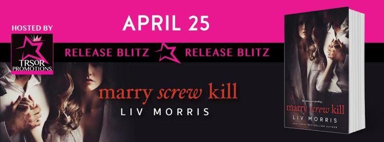 msk release blitz