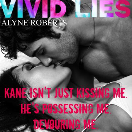 Kane isn't Just Kissing