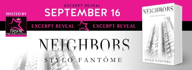 neighbors_excerpt