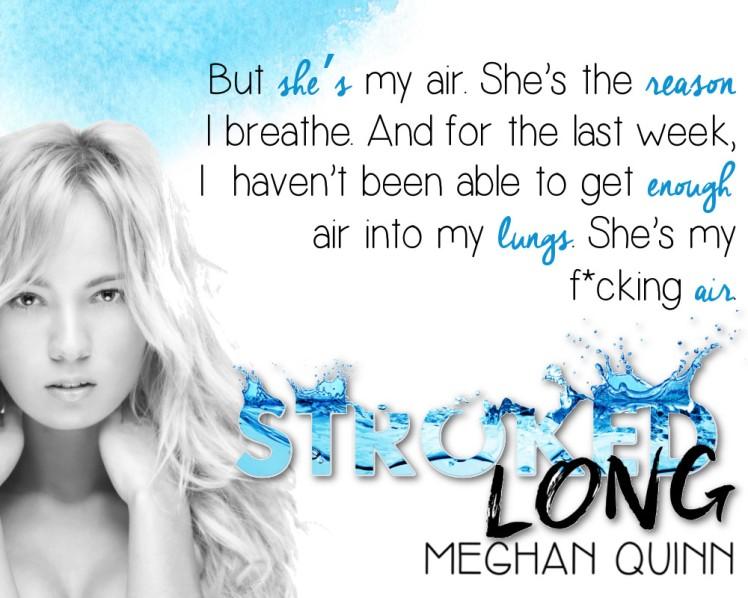 strokedlong_air-1
