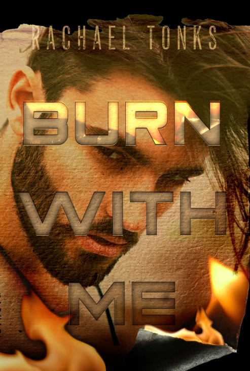 burn-with-me-ebook