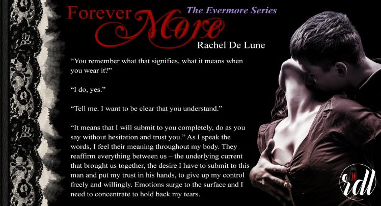 forever-more-teaser1