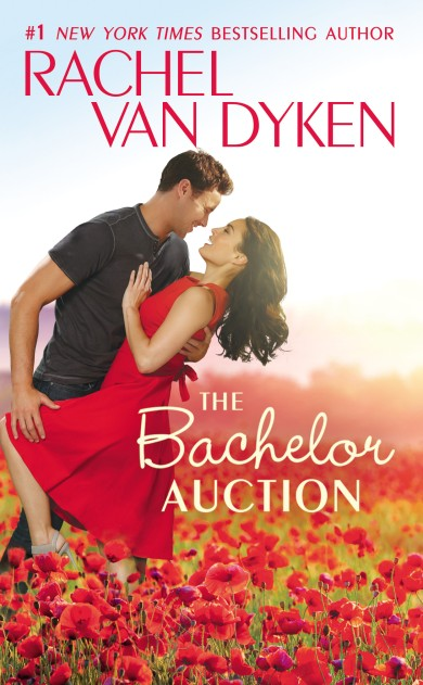 vandyken_thebachelorauction_ebook