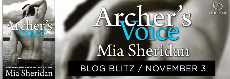 archers-voice-blitz