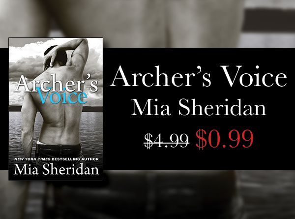 archers-voice-price-drop