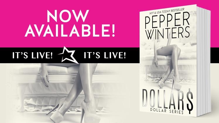 dollars_live-1