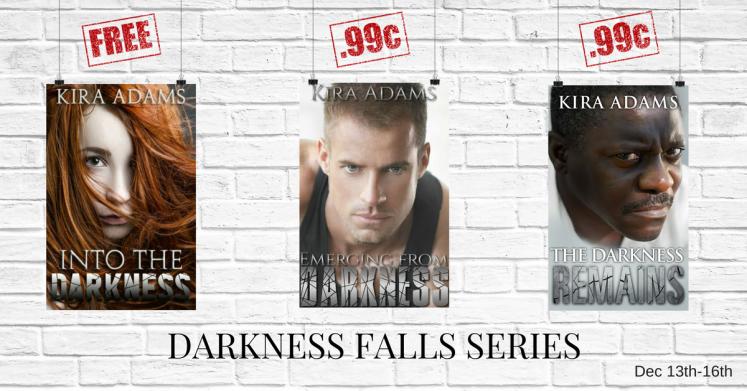 darkness-falls-series-sale