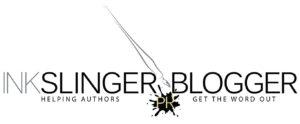inkslinger-pr-blogger-banner-300x124