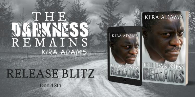 release-blitz-banner