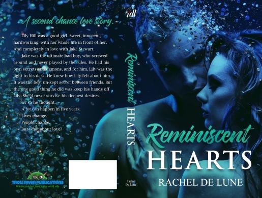 RemHeart_RDL_Full Cover.jpg