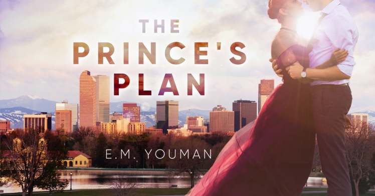 the-prince%27s-plan-banner-2