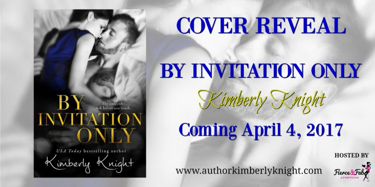 by-invitation-only-cover-reveal