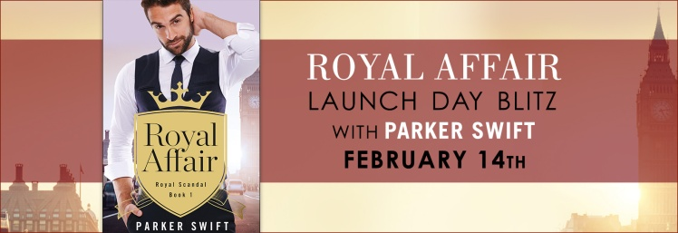 royalaffair_launchdayblitz