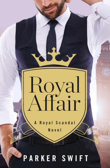 swift_royalaffair_ebook