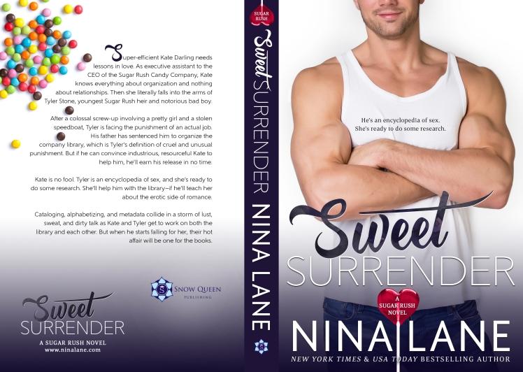SweetSurrender_FullCover