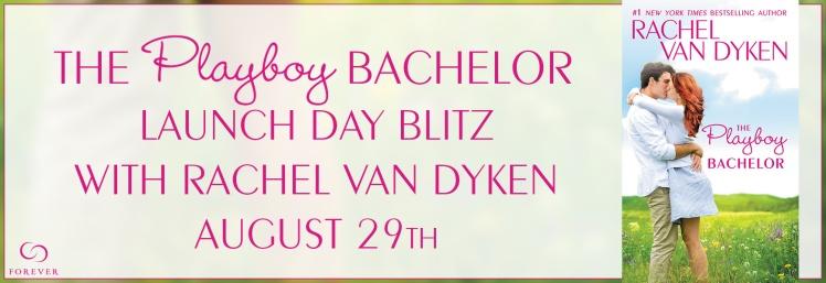 ThePlayboyBachelor-LaunchDayBlitz
