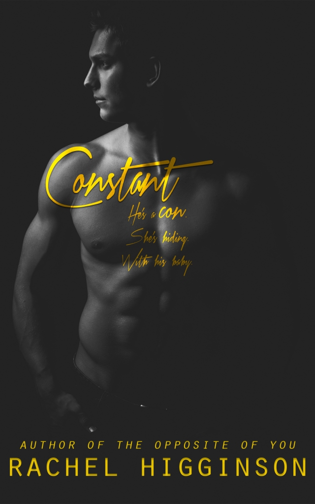 ConstantCover