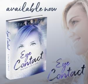 Eye Contact Available Now 1