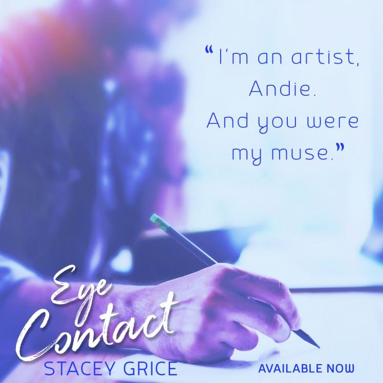 Eye Contact Teaser 4