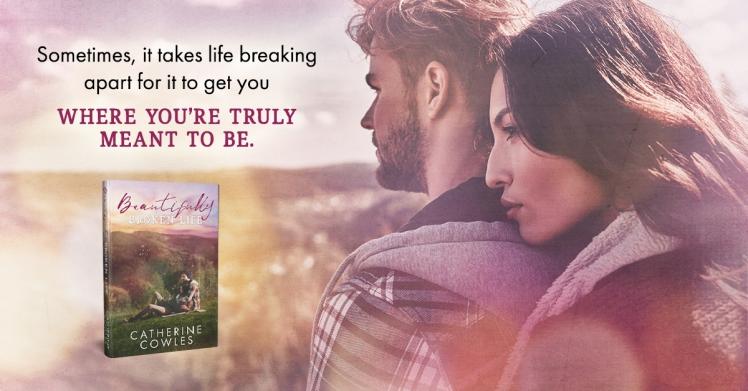Beautifully Broken Life Teaser 3