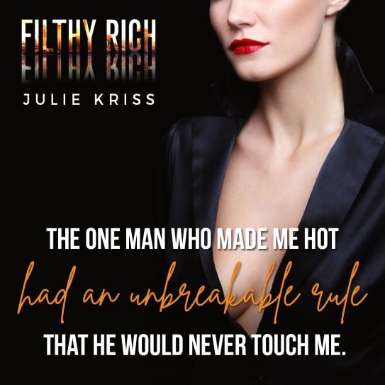 T1_Flithy Rich_Julie Kriss